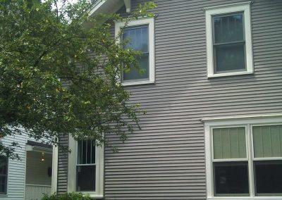 Arenz-before-front-door-added