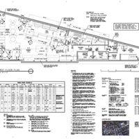 DRM floor plan
