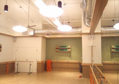 dailey-method-room