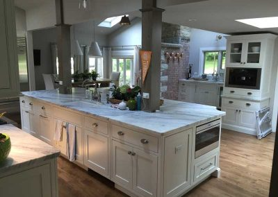 dressander-kitchen-remodel-2