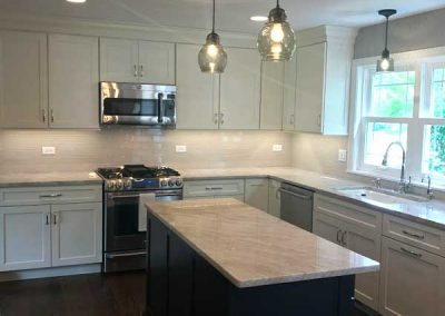miller-residence-kitchen