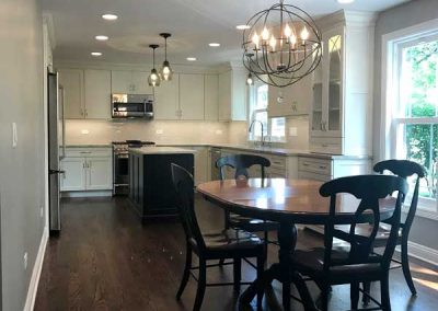 miller-residence-kitchen-dining-areas