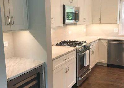 miller-residence-kitchen-rehab