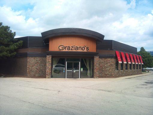 Graziano's