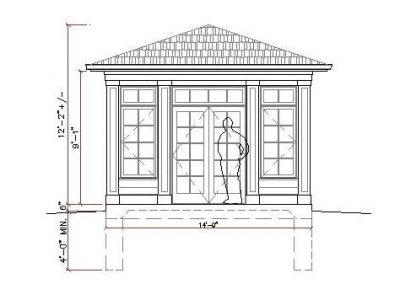 McInerny_Gazebo_design drawing