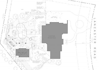 Wasson_site design plan