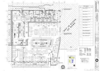 MBC-Plano_A-2 seating plan IFC_4-23-18
