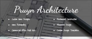 Pruyn-architect-near-chicago