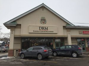 DRM-storefront-1