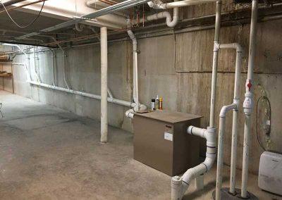 DRM_13-basement