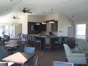EVCC-Tennis-Clubhouse-elevations-bar-area