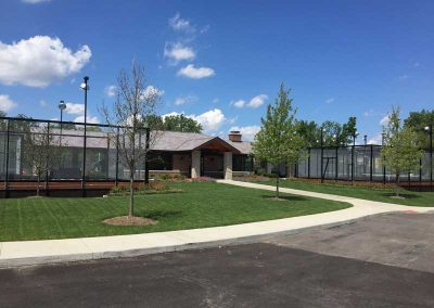 EVCC-Tennis-Clubhouse-elevations-building-3