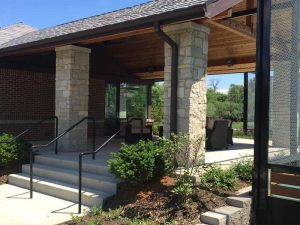 EVCC-Tennis-Clubhouse-elevations-building-patio