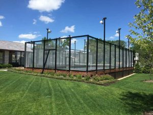 EVCC-Tennis-Clubhouse-elevations-tennis-court-area