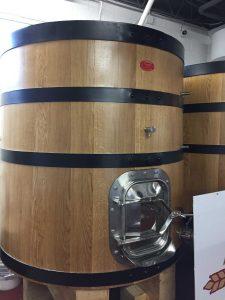 Pollyanna-Roselare-brewing-company-kegs