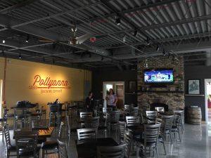 Pollyanna-Roselare-sitting-area
