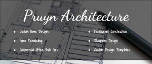 Pruyn-architect-near-chicago