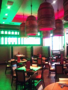 Wok-n-fire-BurrRidge-restaurant-2