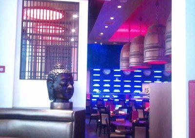 Wok-n-fire-BurrRidge-restaurant-3