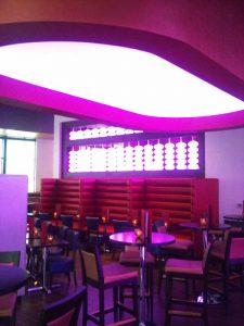 Wok-n-fire-BurrRidge-restaurant-5