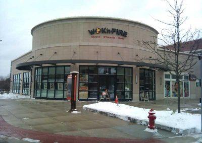 Wok-n-fire-BurrRidge-restaurant-building