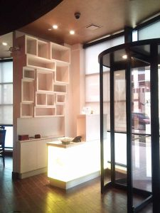 Wok-n-fire-BurrRidge-restaurant-entrance