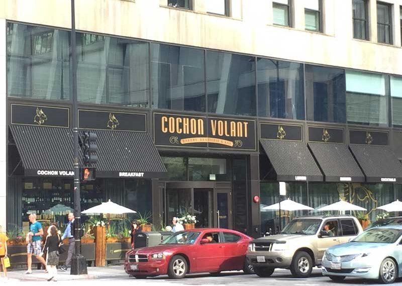 cochon-volant-restaurant