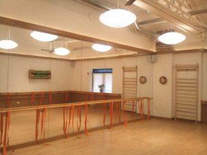 dailey-method-fitness-room