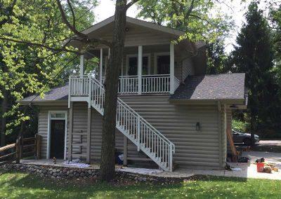 dressander-after-outside-home-side-view-2-remodel