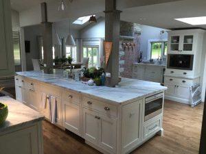 dressander-kitchen-remodel-2