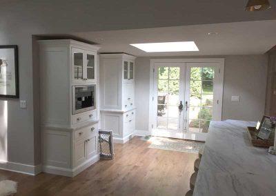 dressander-kitchen-remodel