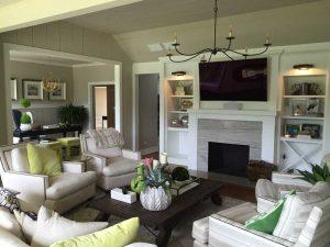 dressander-living-room