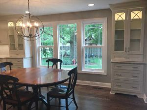 miller-residence-dining-room