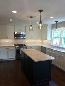 miller-residence-kitchen