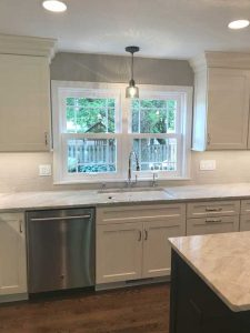 miller-residence-kitchen-window