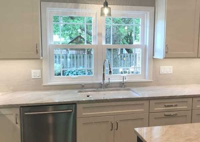 miller-residence-kitchen-window