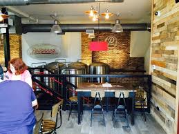 pollyanna-brewing-company-bar-area2