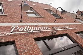 pollyanna-brewing-company-building