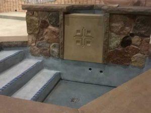 transfiguration-catholic-church-baptism-font2