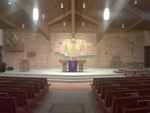 transfiguration-catholic-church-complete