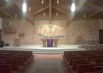 transfiguration-catholic-church-complete