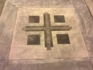 transfiguration-catholic-church-floor