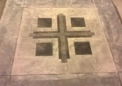 transfiguration-catholic-church-floor